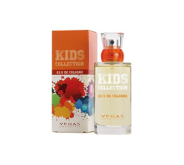 2f41627cb41 Kids Collection - Eau de Parfum