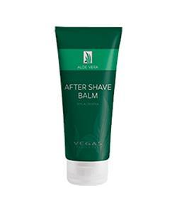 Aloe Vera After shave balm