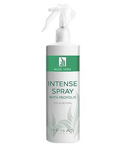 Aloe Vera Intense Spray