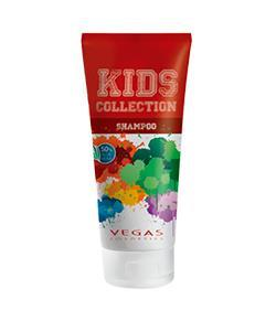 Kids Collection - Shampoo