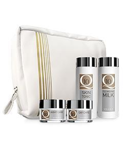 Q10 Beauty Concept Basic Care Set