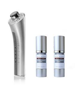 Hyaluron & Skin Cell Tronic Set
