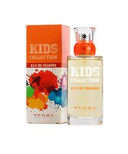 Kids collection - Eau de Cologne