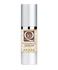 Q10 Phytocomplex Serum