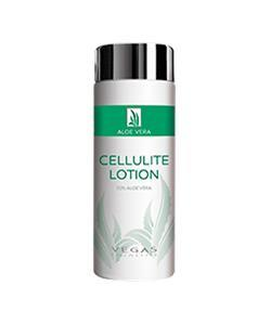 Aloë Vera anti-cellulitislotion