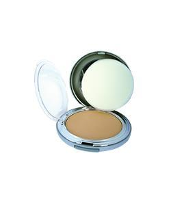 Foundation Creme